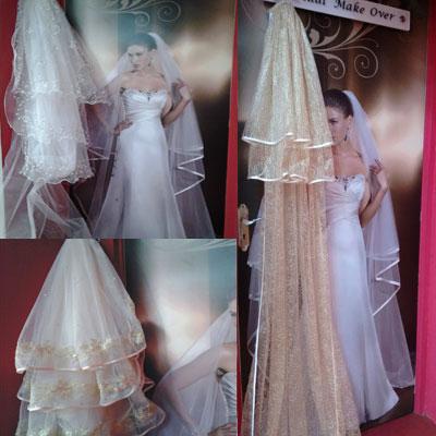 Wedding Gown In Chennai